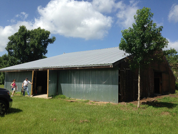 BarnProgress4