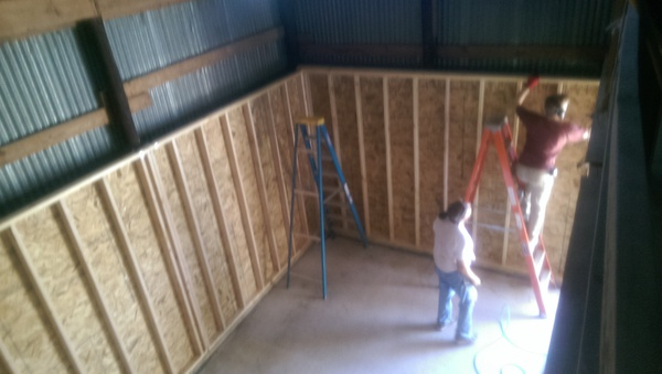 BarnProgress7